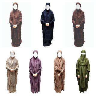 Burka 001 Women Burka With Niqab Nida Material 05 08t235350.873 (1)