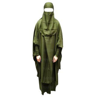 Burka 001 Ilive Green Women Burka With Niqab Nida Material 05 08t235350.873 (5)