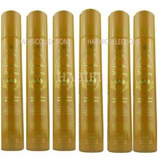 6x Sultana Crown Perfumes Air Freshener By Al Rehab