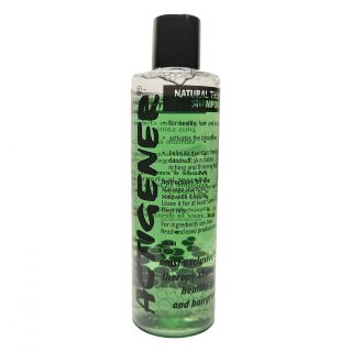 Actigener Shampoo Strong for Dandruff & Hair Loss