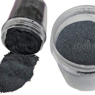 Natural Genuine Kohl Kajal Surma Eyeliner Black Powder