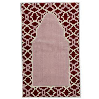 Matpad 001 Padded Prayer Mat Made In Saudi Arabia 05 01t062658.379 (4)