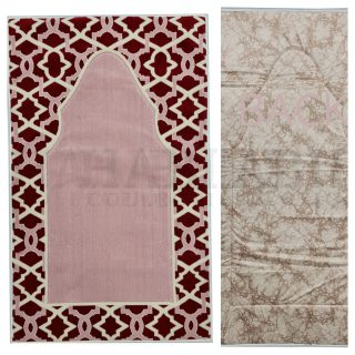 Matpad 001 Padded Prayer Mat Made In Saudi Arabia 05 01t062658.379 (5)