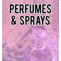 Explore the largest islamic perfume & sprays collection!