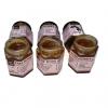 100% Pure Taif Rose Honey Product of Saudi Arabia